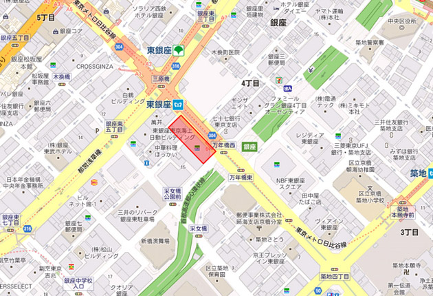 005_采女ケ原馬場.jpg