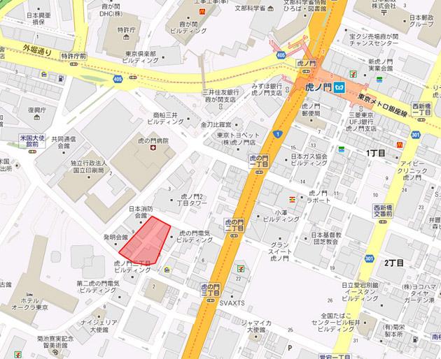 002_仙石伯耆守屋敷.jpg