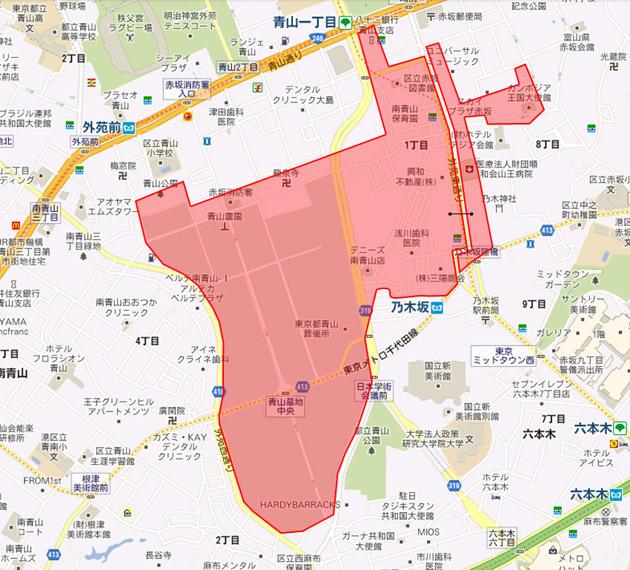 006_青山大膳亮下屋敷.jpg