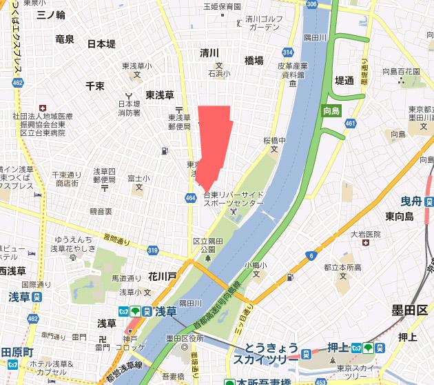 浅草新町_02.jpg