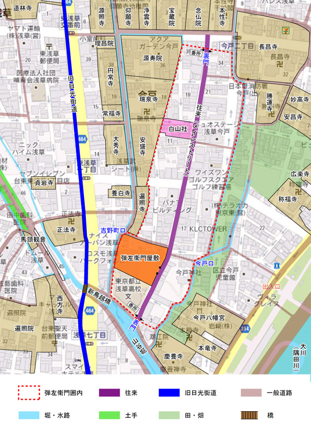 浅草新町_03.jpg